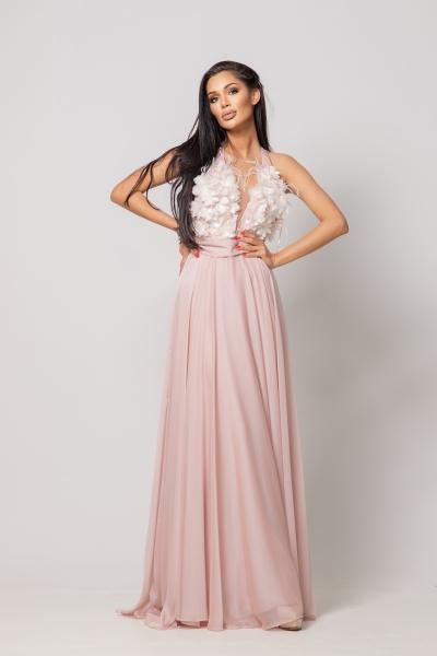 Women's dress Junona Dreams