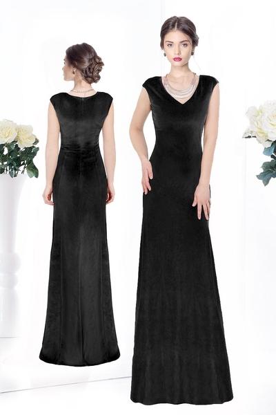 Elegant dress Junona