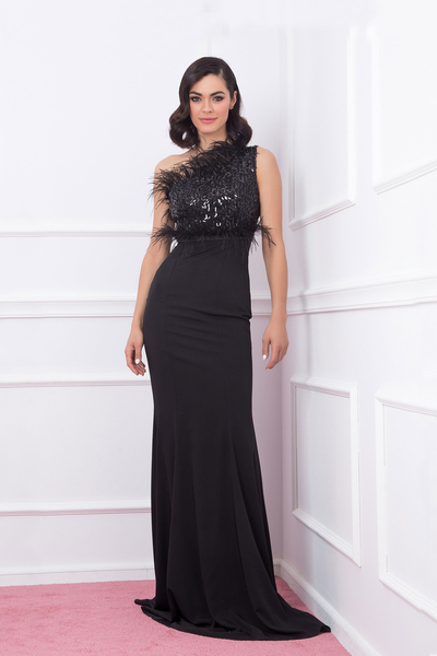 Black Swan Women's Dress