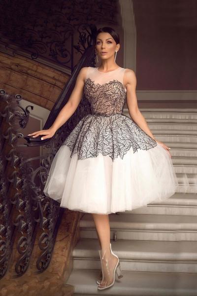 Women's dress Fairytale