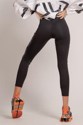 Sports leggings Junona